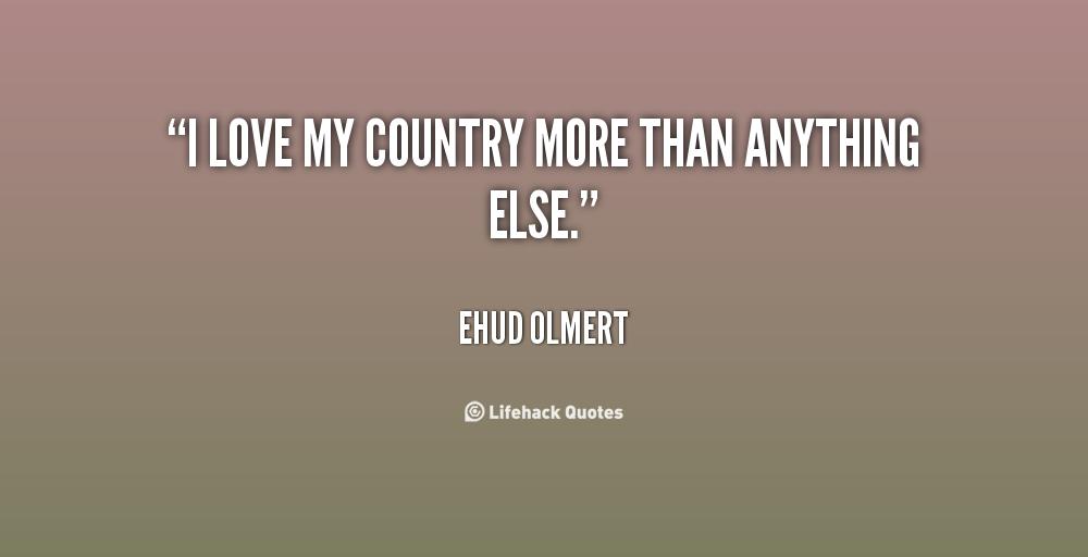 Ehud Olmert's quote #2