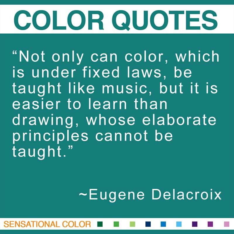 Elaborate quote #1
