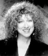 Elayne Boosler's quote #2