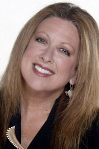 Elayne Boosler's quote #3