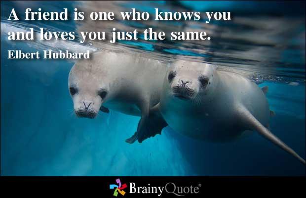 Elbert Hubbard's quote #4