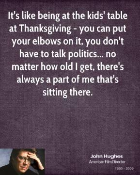 Elbows quote #1