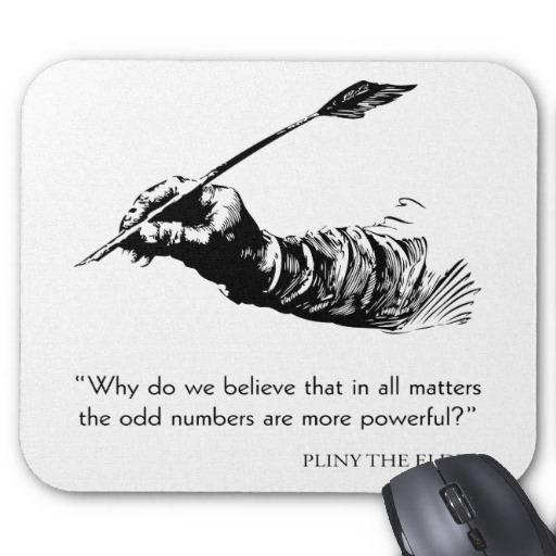 Elder quote #1