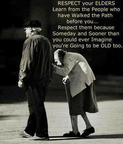 Elders quote #1