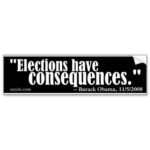 Elections quote #3