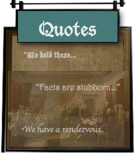 Elections quote #8