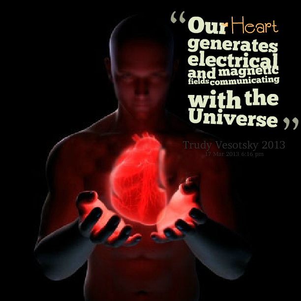 Electrical quote #3