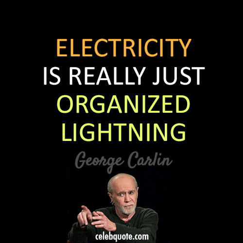 Electricity quote #2