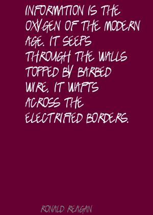 Electrified quote #1