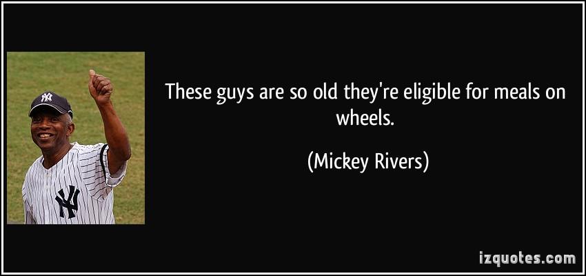 Eligible quote #2