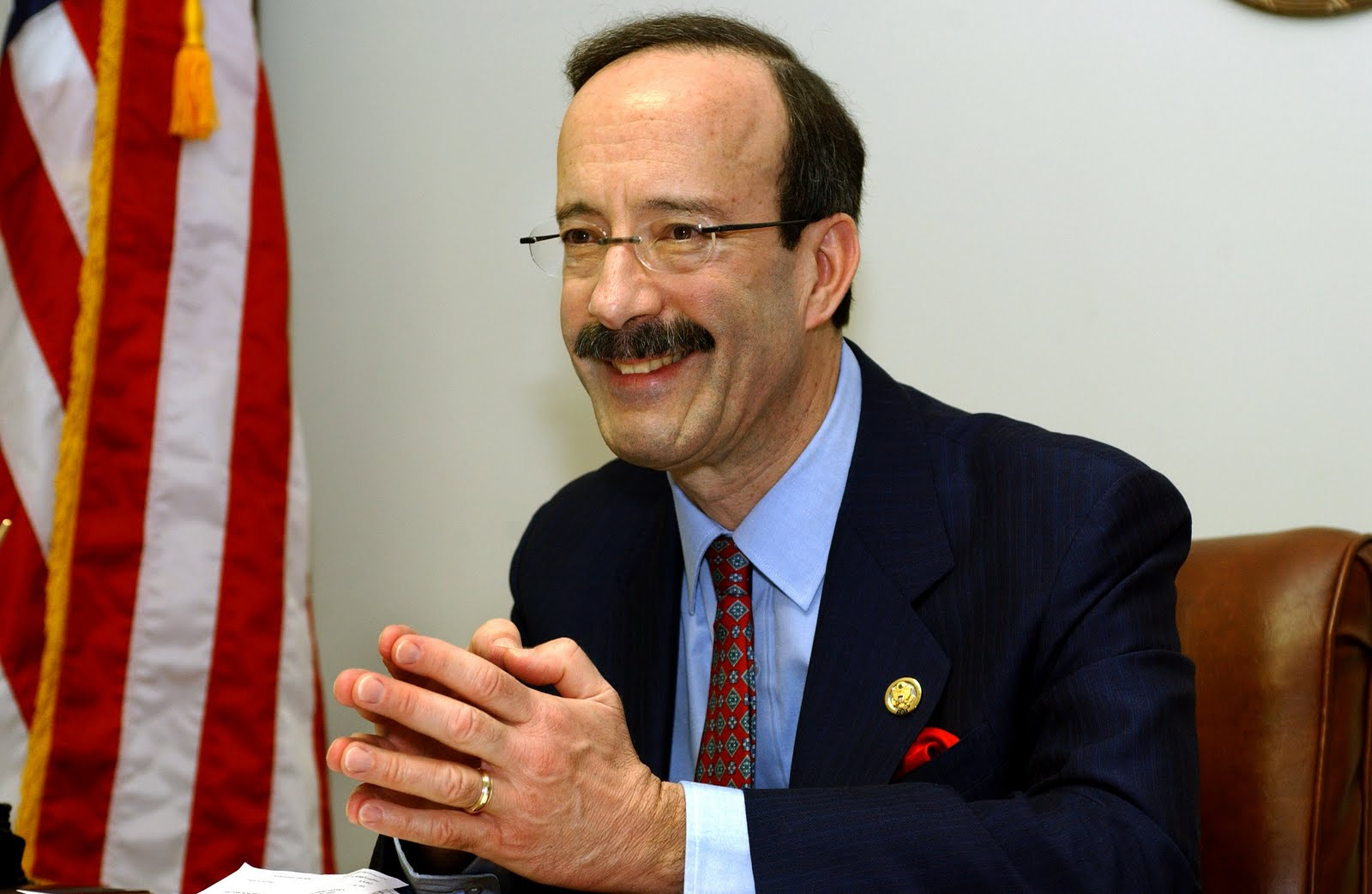 Eliot Engel Eliot Engel Biography Eliot Engel39s Famous Quotes