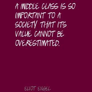 Eliot Engel's quote #7