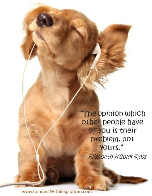 Elisabeth Kubler-Ross's quote #7