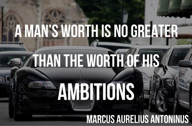 Elite quote #1