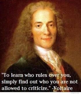 Elite quote #3