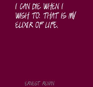 Elixir quote #1