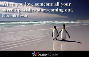 Elizabeth Bowen's quote #8