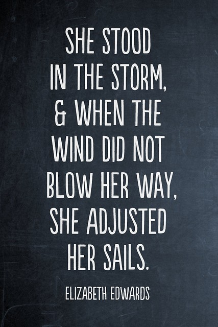 Elizabeth Edwards's quote #2