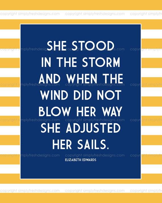 Elizabeth Edwards's quote #7
