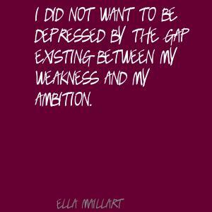 Ella Maillart's quote #7