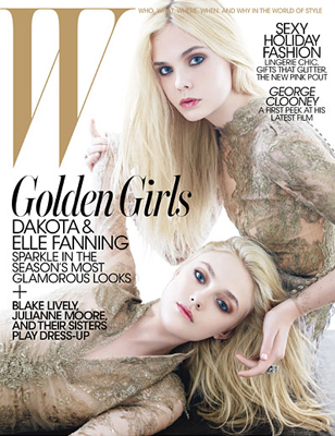 Elle Fanning's quote #2