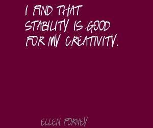 Ellen Forney's quote #3