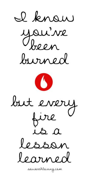 Ellie Goulding's quote #7