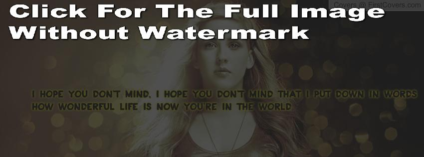 Ellie Goulding's quote #5