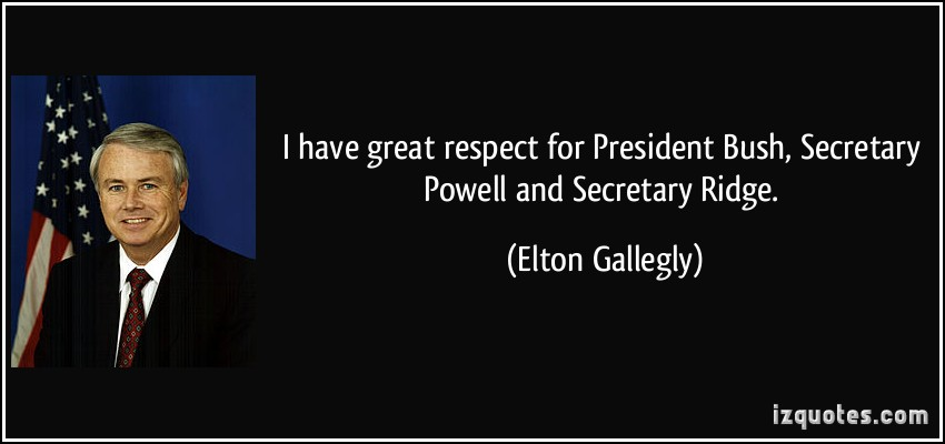 Elton Gallegly's quote #2