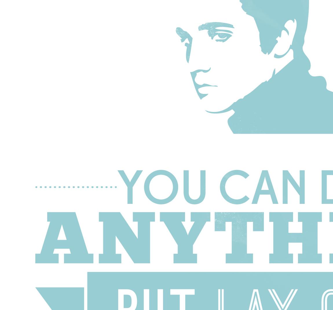 Elvis quote #3