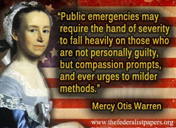 Emergencies quote #1