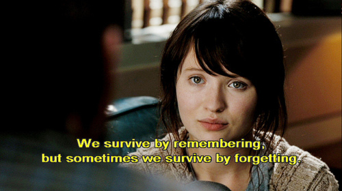 Emily Browning's quote #7