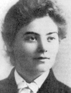 Emily Carr's quote #7