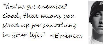 Eminent quote #2