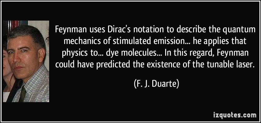 Emission quote #2