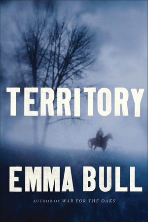 Emma Bull's quote #1