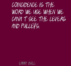 Emma Bull's quote #6