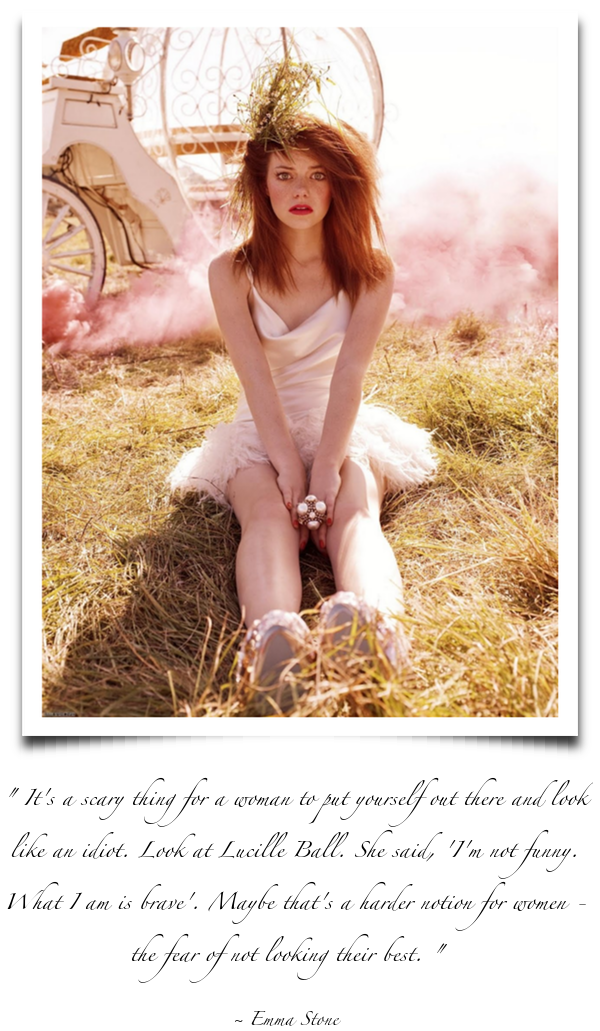 emma stone quotes - photo #36