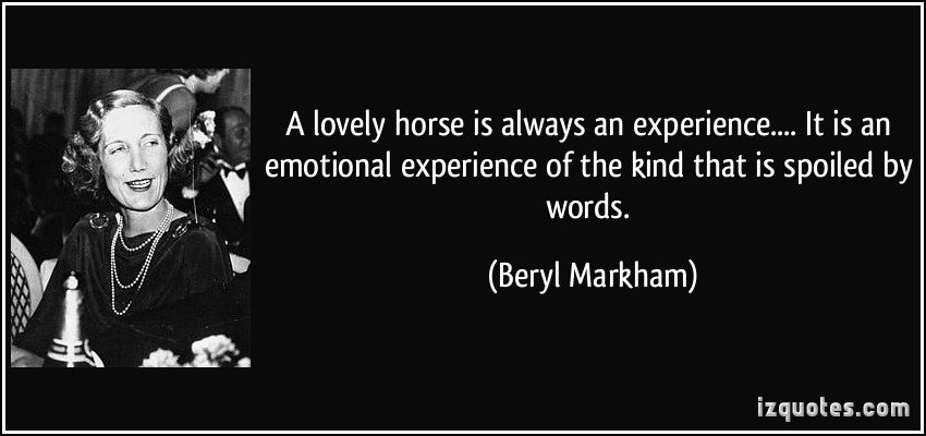 Emotional Experiences quote #2