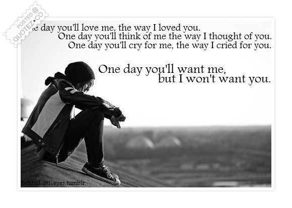 Emotional quote #8
