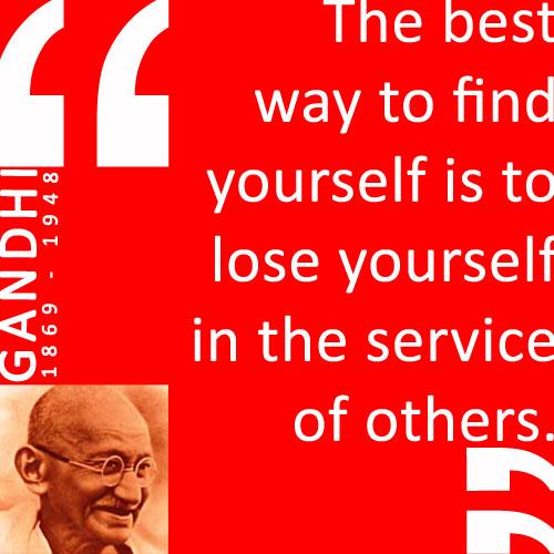 Empathy quote #7