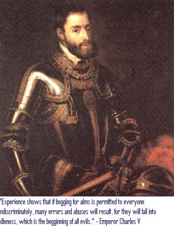 Emperor quote #4