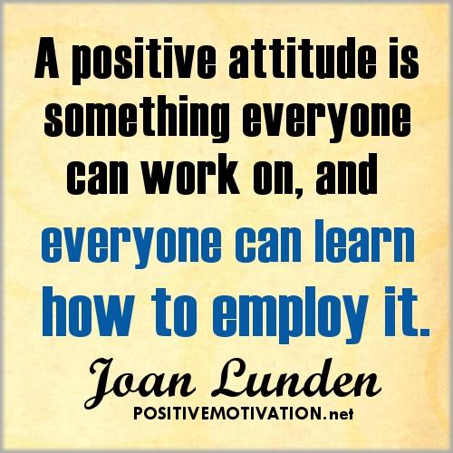 Employ quote #2