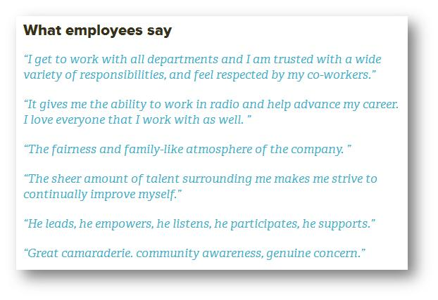 famous quotes about 39 employees 39 sualci quotes
