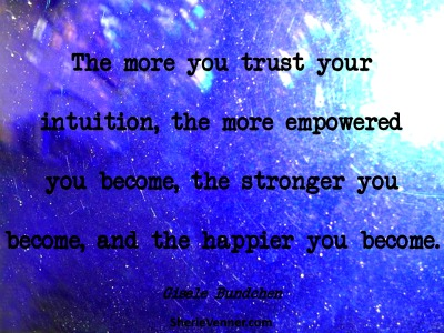 Empowered quote #1