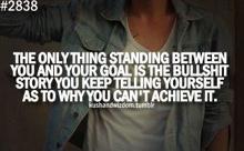 Empowering quote #3