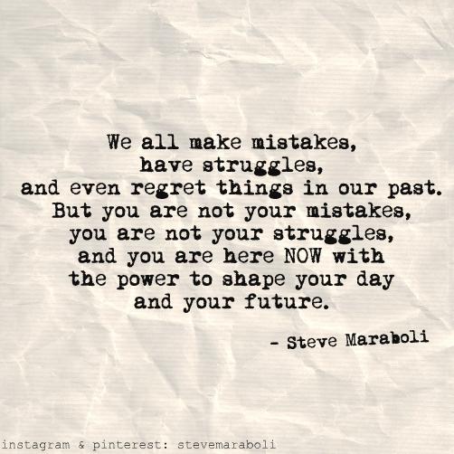 Empowering quote #1