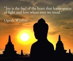 Empowerment quote #1