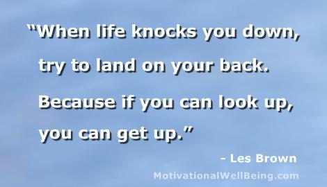 Encourage quote #5