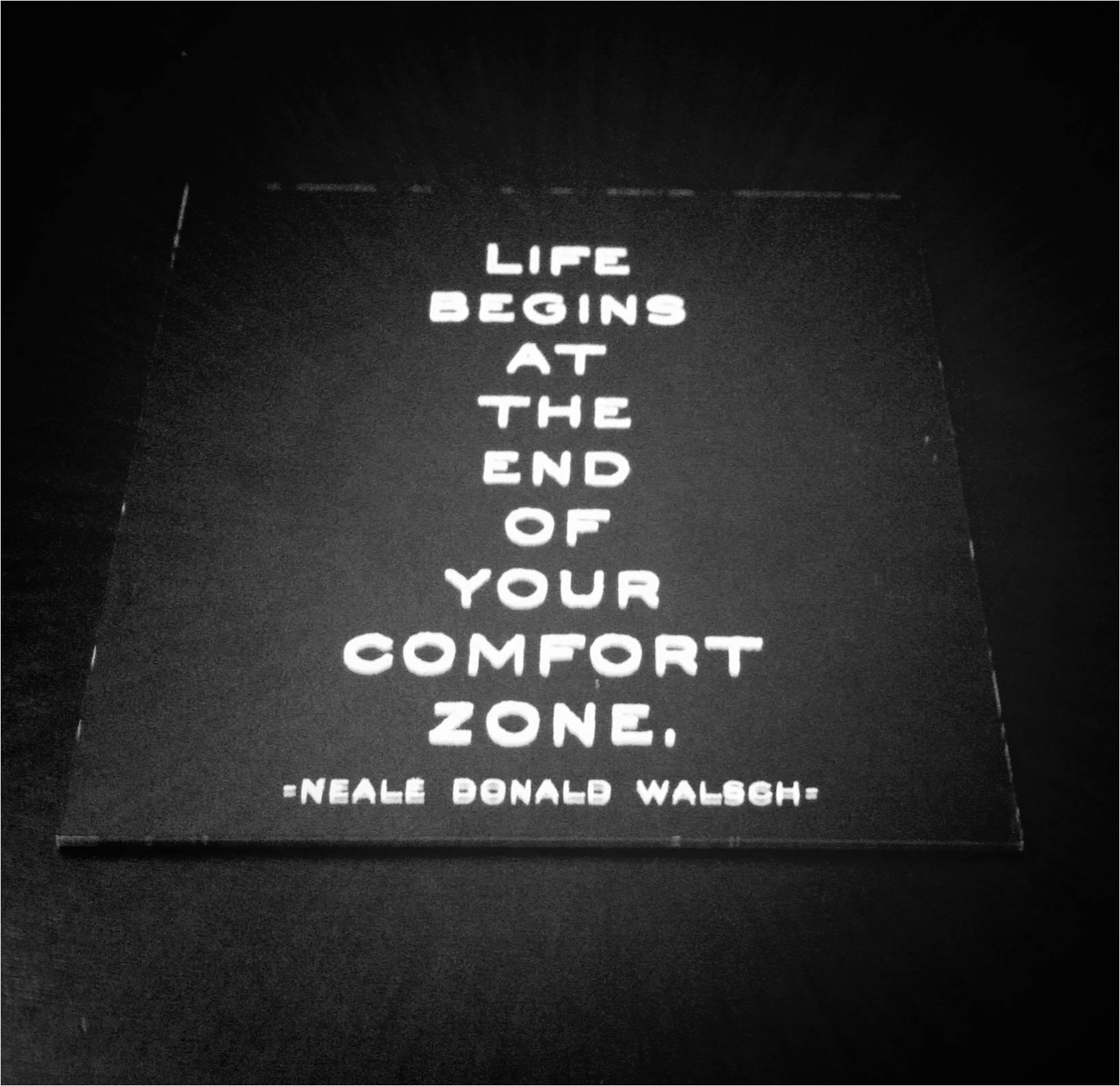 Encourage quote #2